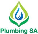 Plumbing SA